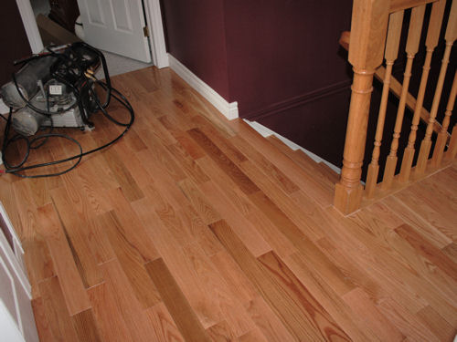 Ovidiu Tiling Projects Flooring Flooring Company Kitchener
